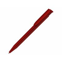 Ручка шариковая пластиковая «Happy Gum», soft-touch