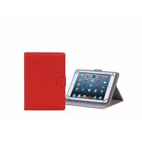 Чехол универсальный для планшета 10.1 3017, красный