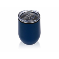 Термокружка «Pot»