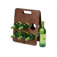 Подставка под винные бутылки «Groot»