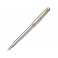 Ручка шариковая «Castello»