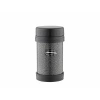 Термос для еды ThermoCafe by Thermos HAMJNL-500FJ Hammertone