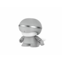 Портативный динамик Bluetooth «mini XBOY»