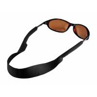 Шнурок для солнцезащитных очков «Tropics»