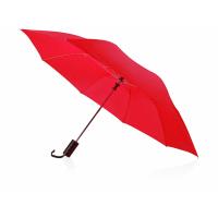 Зонт складной «Андрия»