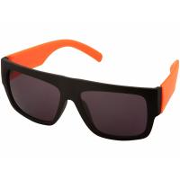 Очки солнцезащитные «Ocean»