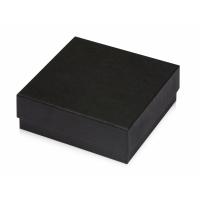 Подарочная коробка Obsidian M