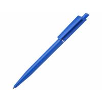 Ручка пластиковая шариковая «Xelo Solid»