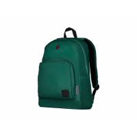 """Рюкзак «Crango» с отделением для ноутбука 16"""""""