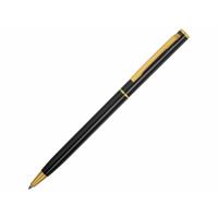 Подарочный набор Reporter с ручкой и блокнотом А6