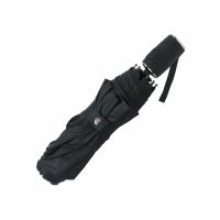 Зонт складной «Grid»