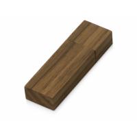 USB-флешка на 16 Гб «Woody» с магнитным колпачком