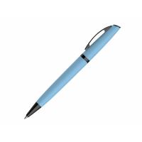 Ручка шариковая «Actuel»