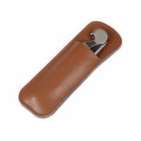 Футляр для штопора «Corkscrew Case»