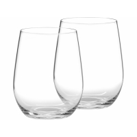 Набор бокалов Viogner/ Chardonnay, 230 мл, 2 шт.