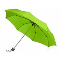 Зонт складной «Columbus»