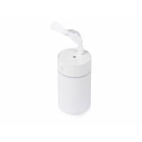 USB увлажнитель воздуха с двумя насадками «Sprinkle»