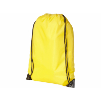 Рюкзак Oriole, желтый