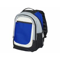 Рюкзак «Tumba»