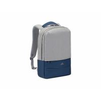 """Рюкзак для ноутбука 15.6"""""""
