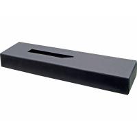 Коробка для 1 ручки Marlin, черный