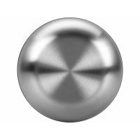 Термос «Ямал» с чехлом