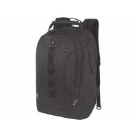 Рюкзак «VX Sport Trooper», 28 л