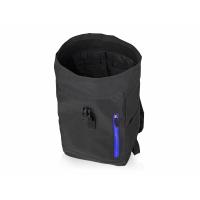 Рюкзак-мешок «Hisack»
