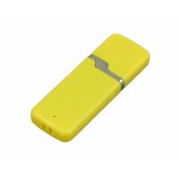 USB 3.0- флешка на 32 Гб с оригинальным колпачком