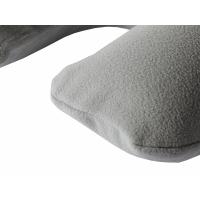 Подушка Comfi-Pillow
