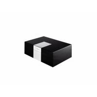 Коробка для сигар «Ligne 2»