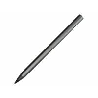 Вечный карандаш Picasso
