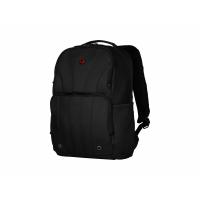 """Рюкзак «BC Mark» с отделением для ноутбука 14-16"""""""