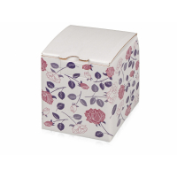Подарочная коробка «Adenium»