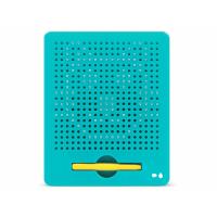 Магнитный планшет для рисования «Magboard mini»