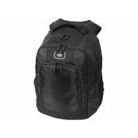 "Рюкзак «Logan» для ноутбука 15.6"""