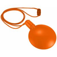 Круглый диспенсер для мыльных пузырей «Blubber»