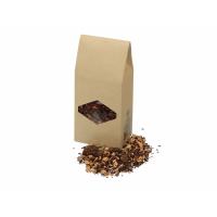 Подарочный набор «Tea Trio Superior» с тремя видами чая