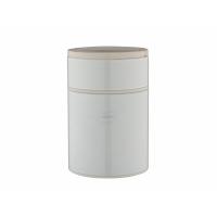 Термос для еды ThermoCafe by Thermos Arctic-500FJ