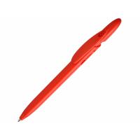 Ручка пластиковая шариковая «Rico Solid»