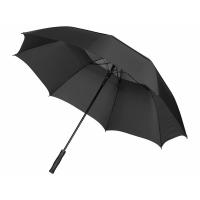 Зонт-трость «Glendale»