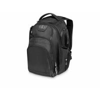 Рюкзак «Stratagem»