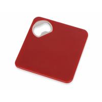 Подставка с открывалкой для кружки «Liso»