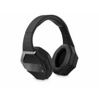 Наушники «Optimus» Bluetooth®