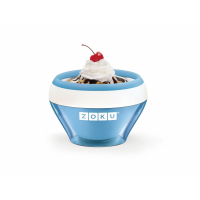 Мороженица Zoku «Ice Cream Maker»