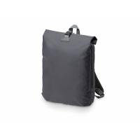 Рюкзак «Glaze» для ноутбука 15''