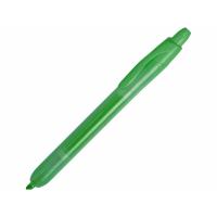 Маркер Beatz, зеленый