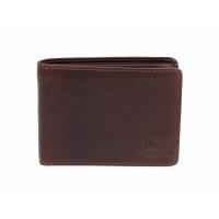 Бумажник «Angus»