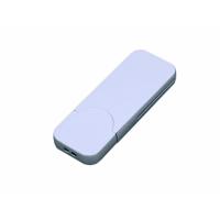 USB 2.0- флешка на 8 Гб в стиле I-phone