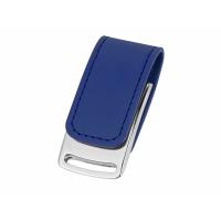 USB-флешка на 16 Гб «Vigo» с магнитным замком